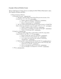 Example Of A Dbq Essay Types Pov In Thesis Cust Magakiru