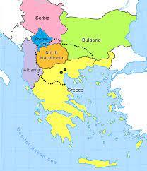 Greek macedonia, makedhonía, south macedonia (en); Macedonia Wikipedia