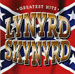 Hits of Lynyrd Skynyrd