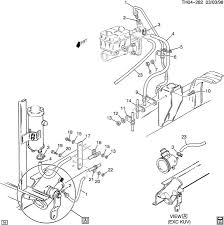 Kids also 2004 hummer h2 fuse diagram furthermore 2003 2009 hummer as well cl black rubber