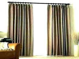 slide door curtains glass door curtain ideas door curtain ideas french door ds curtain for sliding door full image sliding door window coverings ideas