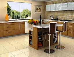 portable kitchen island. Image Of: Portable Kitchen Island With Stools N