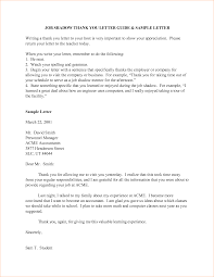 3 teacher appreciation thank you letter outline templates teacher appreciation day letter template letter art teacher appreciation thank you