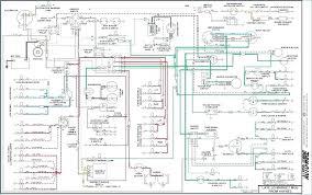 1952 mg td wiring diagram wiring diagram libraries 1952 mg td wiring diagram