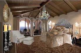 california bedrooms. California Spanish Colonial Mediterranean-bedroom Bedrooms M