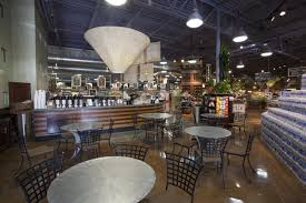 photo of nugget markets vacaville ca united states