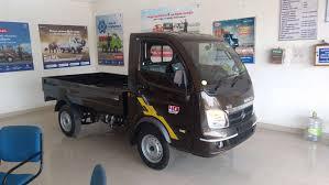 tata ace mercial vehicle dealers in tirupur