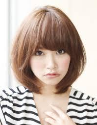 ミディアムレイヤーmo 385 ヘアカタログ髪型ヘアスタイル