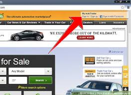 autotrader insurance quote raipurnews