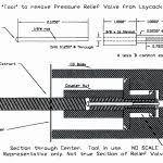 guitar wiring mods best of 2017 wiring diagram or schematic guitar wiring mods elegant wiring diagram dean guitar s inspirational mosrite