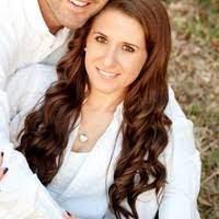 "6 ""Amanda Lacour"" profiles | LinkedIn"