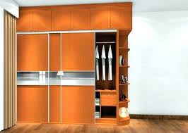 wardrobe interior designs for bedroom radio online