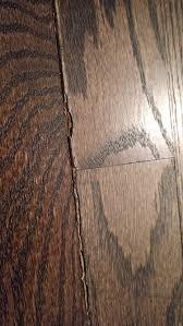 mon wood floor sanding questions faq