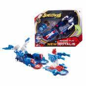 <b>Роботы</b> и <b>трансформеры</b> - игрушки купить в интернет-магазине ...