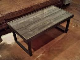 favorite rustic wood diy coffee tables for rustic reclaimed wood coffee table all furniture