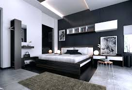 color schemes for office. Office Color Schemes Grey Colour Scheme Ideas Xclusive Oom Olour Bedroom Olor Idea Modern Prev. For M