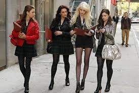 """Résultat de recherche d'images pour """"gossip girl"""""""