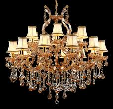 gorgeous italian style chandeliers antique italian chandeliers antique italian chandelier antique