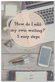 How To Write A Paper Impressive Essay Essaytips Comparative Essay Example Online Writing Checker