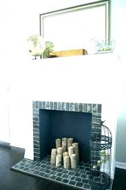 build fireplace mantel building a fireplace mantel build a gas fireplace gas fireplace mantel surround building