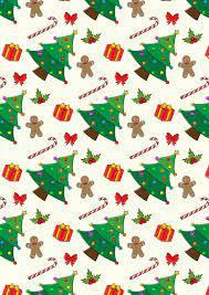 Christmas wallpaper shared by Trisha on ...