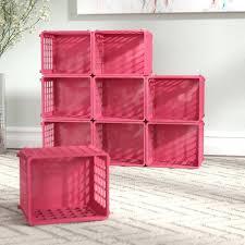 9 inch cube storage grid wire modular shelving and storage cubes 9 inch storage bins of grid wire modular shelving 9 cube storage unit target real simpler 9