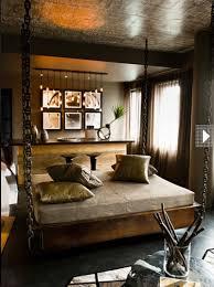 Home Decor For Bedroom Home Decor Bedroom Shoisecom