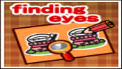 Hidden object games are all about finding things. Hidden Object Puzzle Games Free Online Games At Primarygames