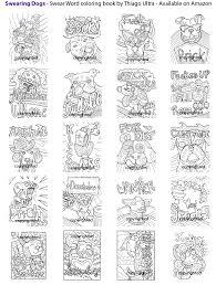 sitemap gallery f