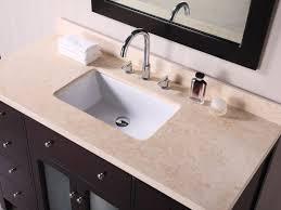 undermount square bathroom sink. Square Vessel Bathroom Sink Undermount 19 Rectangular Sinks I