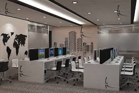 Interior designs for office Architecture Interior Designs For Corporate Office Office Interior Design Best Office Interior Designers In Delhi Corporate Office Interior