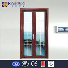 Office door designs Signage Frosted Glass Office Door Office Interior Double Door With Frosted Glass Insert Design For Office Door West Park Contracting Ltd Frosted Glass Office Door Contemporary Swing Frosted Glass Office