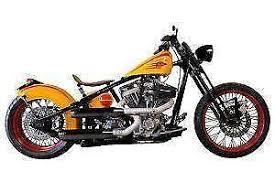 bobber chopper motorcycle parts ebay