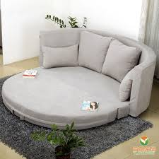 fold out couch for kids. Fold Out Couch - Media Room For Kids U