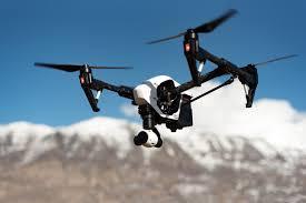 Afbeeldingsresultaat voor afbeeldingen drones blue sky gratis