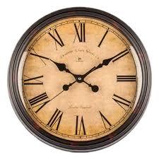 <b>Настенные часы Lowell</b> 00825E — купить в интернет-магазине ...