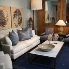 jalan furniture. Brilliant Jalan Photo Of Jalan Collection Inc  Miami FL United States Throughout Furniture