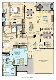 House Plans With InLaw Suite  Home Plans With InLaw SuiteHouses With Inlaw Suites