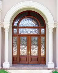 elegant front doors. Estate Exterior Wood Front Entry Door Collection Style DbyD-1001 Elegant Doors Matano.co