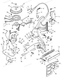 1964 mercury et wiring diagram on impala engine choices 93 camaro wiring diagram on impala engine choices 2008 chrysler town country