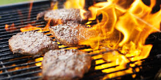 Grill Safety Tips How To Stay Safe During Your Next Backyard Bbq