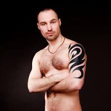 татуировки щитниково сайт жителей форум щитниково микрорайон