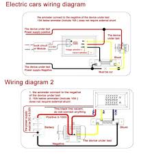 club car golf cart battery charger troubleshooting yamaha 48 volt 2004 club car wiring diagram 48 volt at Wiring Diagrams 48 Volt Battery Charger