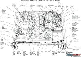 1996 ford 302 engine diagram wiring diagram & electricity basics 101 \u2022 1995 Ford F-150 4 9 Engine Diagram 92 f250 engine diagram wiring diagram services u2022 rh wiringdiagramguide services ford 5 0 engine diagram ford