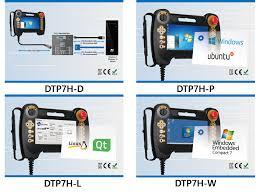 common technical info
