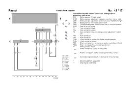 2000 nissan xterra radio wiring diagram beautiful 2000 vw passat 2008 vw passat stereo wiring diagram 2000 nissan xterra radio wiring diagram beautiful 2000 vw passat wiring diagram 2000 vw passat wiring diagram wiring