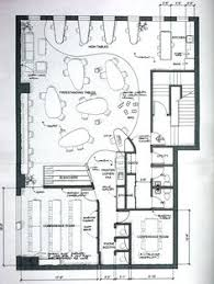 best office layout design. The Hub Halifax Best Office Layout Design O