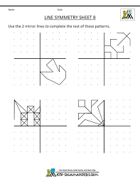 58 best Year 6 creative maths images on Pinterest | Year 6, Maths ...