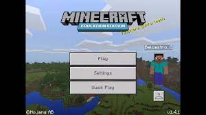 how to create a server on minecraft