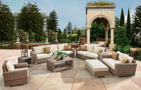 San Antonio Patio Furniture Bjhryz